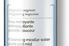 PHYSIOPURE ACQUA MICELLARE 200 ML