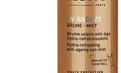 FILORGA UV BRONZE BRUME 50 50 ML