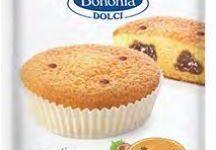 BONONIA TORTINO NOCCIOLA 300 G