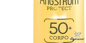 ANGSTROM PROTECT HYDRAXOL LATTE SOLARE ULTRA PROTEZIONE 50 200