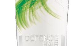 BIONIKE DEFENCE HAIR SHAMPOO ANTIFORFORA 200 ML