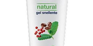 SOMAT C SNEL NATURAL GEL 250ML
