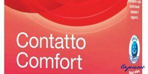 PROFILATTICO DUREX CONTATTO COMFORT 12 PEZZI