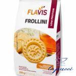 FLAVIS FROLLINI 200 G