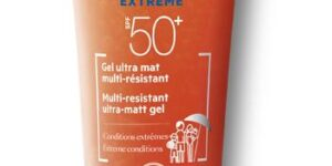 SUN SECURE EXTREME SPF50 50 ML