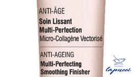RESULTIME SOIN LISSANT MULTI-PERFECTION 30 ML