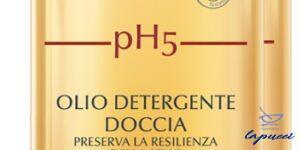 EUCERIN PH5 OLIO DOCCIA 2 X 400 ML 19