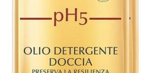 EUCERIN PH5 OLIO DOCCIA 2 X 200 ML 19