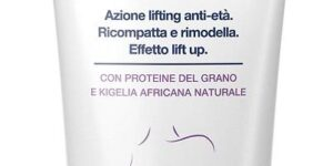 SOMATOLINE COSMETIC LIFT EFFETTO RASSODANTE SENO 75 ML