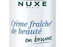 NUXE CREME FRAICHE DE BEAUTE BRUME LACTEE HYDRATANTE 50 ML
