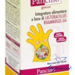 PANCINO GOCCE 10 ML