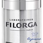 FILORGA NC EF INTENSIVE SERUM 30 ML