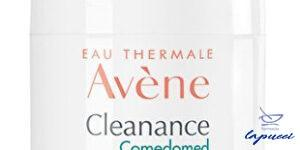 EAU THERMALE AVENE CLEANANCE COMEDOMED CONCENTRATO ANTI-IMPERFE