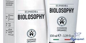 EUPHIDRA BIOLOSOPHY BALSAMO RIVITALIZZANTE 150 ML