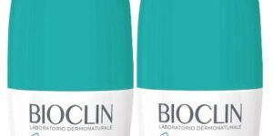 BIOCLIN DEO CONTROL ROLL ON 50 ML BIPACK