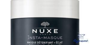 NUXE INSTA-MASQUE DETOXIFIANT  ECLAT 50 ML