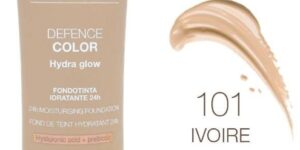 DEFENCE COLOR FONDOTINTA HYDRA GLOW 101