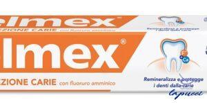 ELMEX CARIE 100 ML
