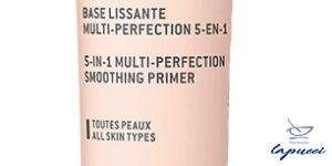 NUXE CREME PRODIGIEUSE BOOST BASE LISSANTE MULTI PERFECTION5 IN