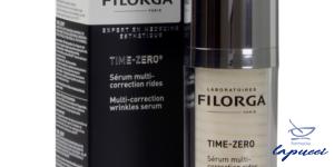 FILORGA TIME ZERO 30 ML