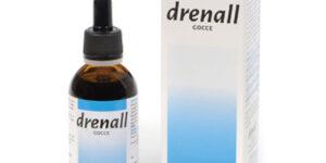 DRENALL 50 ML