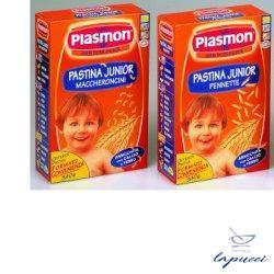 PLASMON PENNETTE 340 G 1 PEZZO