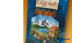 OLIGOMIR EPID CARAMELLE 67,2 G