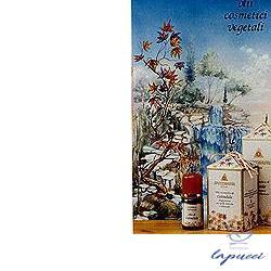 CAMOMILLA OLIO COSMETICO 100ML