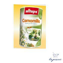 MILUPA CAMOMILLA BEVANDA ISTANTANEA 200 G