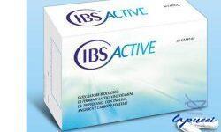 IBS ACTIVE 30 CAPSULE