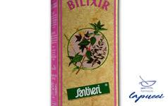 BILIXIR VIGOR 240 ML SANTIVERI