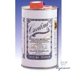 CREOLINA 10 L