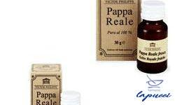 VICTOR PHILIPPE PAPPA REALE FRESCA 10 G
