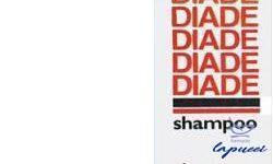 DIADE SHAMPOO CATRAME 125 ML