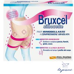 BRUXCEL SILHOUETTE PANTAL XL