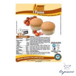 AMINO' I PANINI 100 G