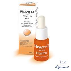 FLAVO C SERUM FORTE 15 ML