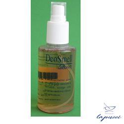 DEOSMELL DEODORANTE SPRAY 125 ML MADERMA