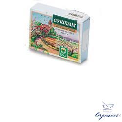 COTURMIX 50 TAVOLETTE 0,5 G
