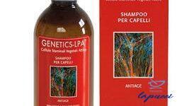 GENETICS LPA PLANT CELLS SH