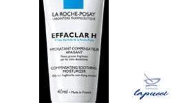EFFACLAR H CREMA IDRATANTE 40 ML