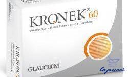 KRONEK 60 60 COMPRESSE