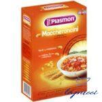 PLASMON PASTINA MACCHERONCINI 340 G