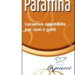 ATICARE PARAFFINA TUBO DOSATORE 100 G