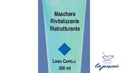 HERVEN MASCHERA RIVIT 200ML