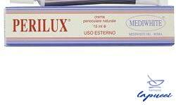 PERILUX CR PERIOCULARE 15ML