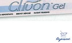 CLIVON GEL INTIMO 30 ML