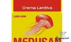 MEDUSAN CREMA LENITIVA DOPOPUNTURA 50ML
