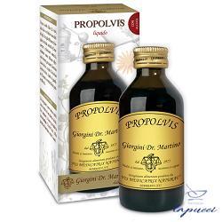 PROPOLVIS 100 ML