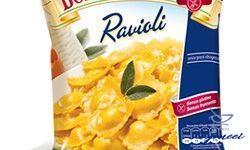 SCHAR SURGELATI RAVIOLI BONTA' D'ITALIA 300 G